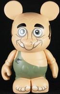 Norway troll vinyl art toys af0d6d3c 9e75 4257 b9be 5b71b3f4312f medium