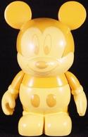 Yellow mickey vinyl art toys 0bfef903 57d6 49b8 8f33 4f4e8b0a9d9e medium