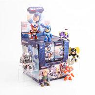 Mega man wave 1 toys %2527r us exclusive model tradepacks b17fc4e7 210c 47c3 9f30 469029fd3364 medium