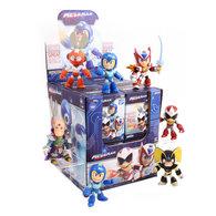 Mega man wave 1 model tradepacks 911e6905 4180 417e 9f51 6ef9de915008 medium