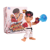 %2528blind box%2529 street fighter wave 1 action figures 032cab7b d478 4318 95a3 2c7dcd4adaf8 medium