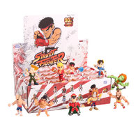 Street fighter wave 1 model tradepacks c79624f4 4119 4885 bba3 ee9afcd9e6f5 medium