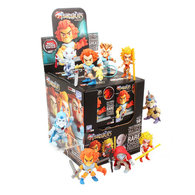Thundercats wave 1 model tradepacks 3d64bfab 7555 47e2 b5ea aaf7b6a9669b medium