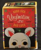 Vinylmation jr. series 3 blind box vinyl art toys a5072fbe ae83 456c a9e1 76d499df5a26 medium