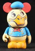 Donald duck %2528ink and paint%2529 vinyl art toys 249b1de0 178c 487b 897d 78114784cf4e medium