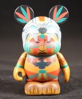 Warrior vinyl art toys 68fd87a6 a76c 4af9 8cf9 ca2c815dcd57 medium