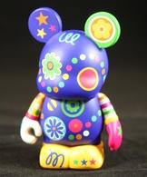 Beaded vinyl art toys ae535843 8946 4c82 9b22 0003a2b4d8ef medium