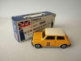 Mini cooper s model cars 815f51d0 32af 46c8 91f8 b149a2445c3e medium