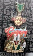 Core city t guitar pins and badges 503ab656 5055 4612 aeab a2049cb24746 medium