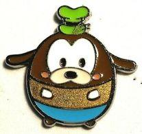 Goofy pins and badges 4e3520b9 06f3 4fff 9384 779e86915d1e medium
