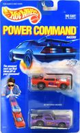 Power command racers model vehicle sets 2747e009 402b 4983 89b3 4e71ebae40b8 medium