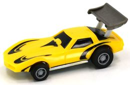 %252782 corvette stingray model cars d8aad9cb 3a0b 4474 89fa da486bab035a medium