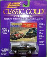 1966 shelby gt 350h model cars c8377045 ecc0 4e54 b956 34569fddeb92 medium