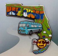 Journey of the rv pins and badges c88fe344 be52 4c7e abd2 fdd8e4af9a92 medium