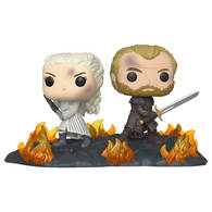 Daenerys and jorah with swords vinyl art toys d1237633 e828 47da 8ed5 f091854c8e73 medium