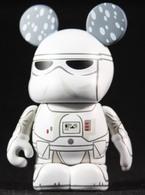 Snowtrooper vinyl art toys 82a698f0 94a2 4a70 890d f8c1b1875799 medium