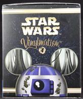 %2528blind box%2529 vinylmation star wars series 4 vinyl art toys 59462942 6622 423d b2ec 3a0ff84288bb medium