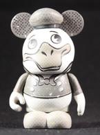 Donald duck %2528ink and paint%2529 %2528bandw%2529 vinyl art toys 86592821 c4dc 401f a07e 7e979c48bf79 medium