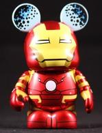 Iron man vinyl art toys 2f96323d 0a38 4a61 b092 19341273ee1d medium