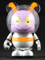 Figment in spacesuit vinyl art toys ca436fe8 2276 4715 a043 b0e212422ec1 medium