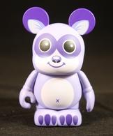 Raccoon vinyl art toys 48d767a0 9de0 4814 8057 70dad4f175d1 medium