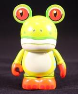 Tree frog vinyl art toys fd10ec62 733a 401e bf43 eeef95af75d7 medium
