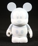 Light gray two tone mickey vinyl art toys 00343b0c cf46 4510 9af5 e567bf6dd6f5 medium