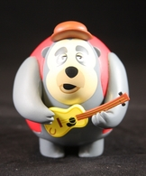 Big al vinyl art toys a48334f3 941d 4587 afdd 0f5931fe1b5d medium