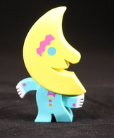 Moon man vinyl art toys af5e58fd e49c 4502 9963 a7771d0bea30 medium