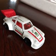 Porsche 935 Turbo RSR   Model Racing Cars