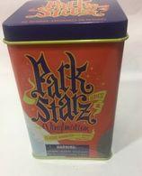 Vinylmation park starz series 1 blind tin vinyl art toys 93a7a7f3 aac8 4893 b11d a45e0be71347 medium
