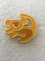 Simba drawing pins and badges 8dc8f2a5 c169 4257 9b03 cd8a1e9fa48b medium