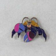 Tamatoa pins and badges a05496ee 9404 454e 932a c07ec8e86e18 medium