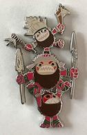 Kakamora pins and badges be99cc1b c678 4294 b415 9d52bdec876e medium