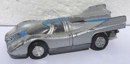 Porsche 917 model racing cars 14c0ddde e97d 4a66 bebc aeba4dc71476 medium