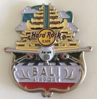 Core icon pins and badges d5f64f30 68a7 45ba bfa0 77c7e6341566 medium