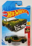 %252768 mercury cougar super treasure hunt model cars 1b34af66 c535 4a0c a00e a05ab6c4bd0a medium