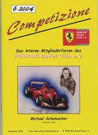 Competizione 391 magazines and periodicals 4018fef6 4538 4ed0 b157 5347de811a8d medium