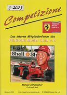 Competizione 396 magazines and periodicals 122241d3 11e9 49a9 8d13 fc4d833cdea1 medium