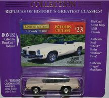 1974 oldsmobile cutlass convertible model cars aae7925a 3ef3 4bae a6bb 0095206ea801 medium