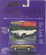 1974 oldsmobile cutlass convertible model cars 721c41a5 63c7 48d1 9be4 e897afc73ff6 medium