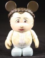 Princess leia vinyl art toys 5de19ea2 45be 4ca9 b096 94a450b31d7d medium