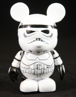 Stormtrooper vinyl art toys 477f1676 204a 4795 8749 480a6e97bedb medium