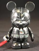 Darth Vader | Vinyl Art Toys