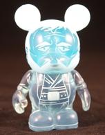 Obi-Wan | Vinyl Art Toys