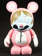 Pink bunny suit zombie %2528chaser%2529 vinyl art toys 634f99d6 55ca 436e aabb c559fee8968c medium