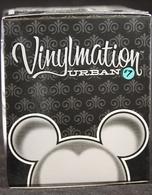 Urban series 7 blind box vinyl art toys 3dd051d5 e1dd 4cbb 8a70 589b34a6f880 medium