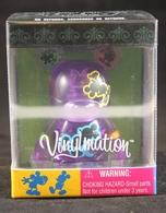 Oh mickey%2521 purple figure with vinylmation jr. vinyl art toys 6e023bfb 887c 4140 b1cc 839864e05c47 medium