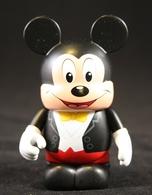 Maestro mickey %2528topper%2529 vinyl art toys 7b05ed5b c6e0 4377 9f9e 3a2e67f2f066 medium