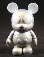 Silver mickey %2528topper%2529 vinyl art toys 84edae13 2728 4f93 a931 33f2b63a9f6f medium